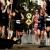 2012 Sydney Age Group Highlights