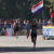 2014 Aquathlon World Championships - Elite Women's Highlights
