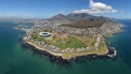 2014 World Triathlon Cape Town Mass Participation