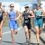2013 Mooloolaba Elite Women Tricast