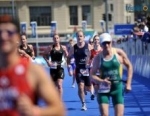 2012 Auckland ITU Aquathlon World Championships