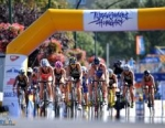 2016 Tiszaujvaros ITU Triathlon World Cup