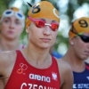 2015 Tiszaujvaros ITU Triathlon World Cup