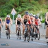 2014 Alanya ITU Triathlon World Cup
