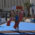 2009 Eilat ITU Triathlon Premium European Cup