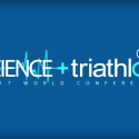 Promo - Science & Triathlon World Conference 2017 - Edmonton, Canada
