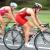 Triathlon Essentials 12: Bike Coordination
