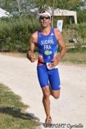 Sebastien Sudrie