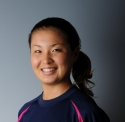 Akane Tsuchihashi