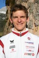 Andreas Giglmayr
