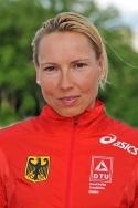 Anja Dittmer