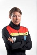 Anja Knapp