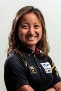 Aoi Kuramoto