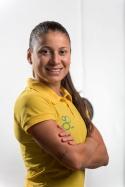 Beatriz Neres
