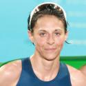 Nadia Cortassa