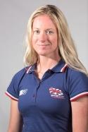 Faye Mcclelland