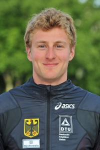 Gregor Buchholz