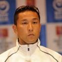 Hirokatsu Tayama