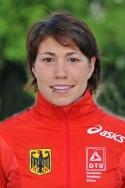 Kathrin Muller