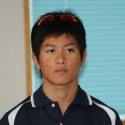 Kohei Tsubaki