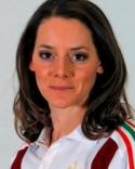 Margit Vanek