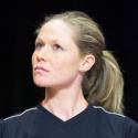 Kate Mcilroy