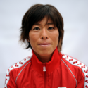 Kiyomi Niwata