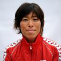 Kiyomi Niwata