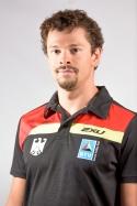 Stefan Loesler