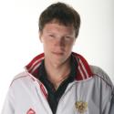 Dmitry Polyanskiy