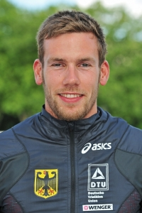 Sebastian Rank