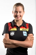 Sophia Saller