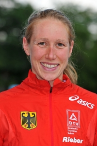 Svenja Bazlen
