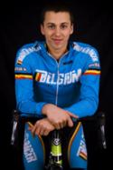 Thomas Jurgens