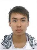 Leong Tim Law