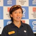 Tomoko Sakimoto