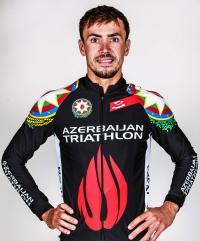 Rostislav Pevtsov
