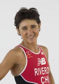 Barbara Riveros