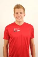 Andreas Schilling