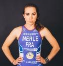 Audrey Merle