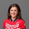 Anastasia Abrosimova