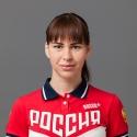 Alexandra Razarenova
