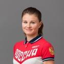 Mariya Shorets