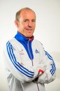 Yannick Bourseaux