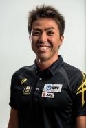 Yuichi Hosoda