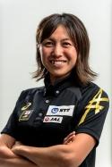 Yurie Kato