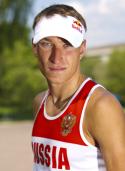 Alexander Bryukhankov