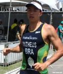 Bruno Matheus