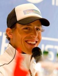 Lukas Hollaus