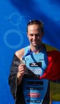 Stephane Vander Bruggen